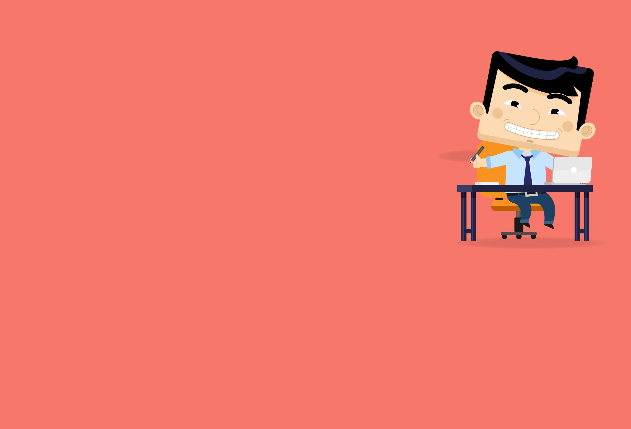 Brindamos soporte y asesoramiento creativo y técnico a costos realmente competitivos.
